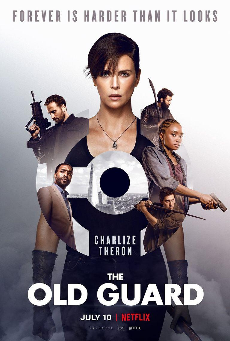 the-old-guard-netflix-charlize-theron-poster-pelicula-1589971609