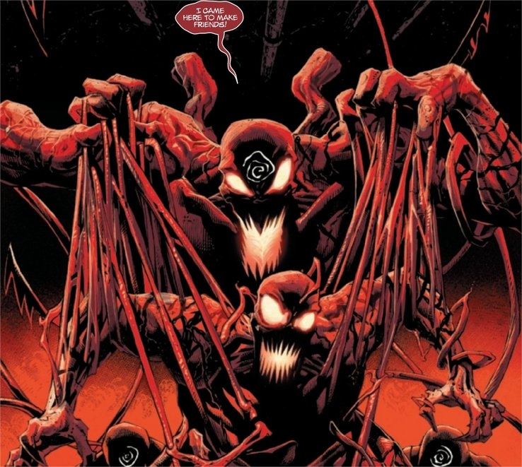static1_cbrimages_com-Absolute-Carnage-Norman-Osborn
