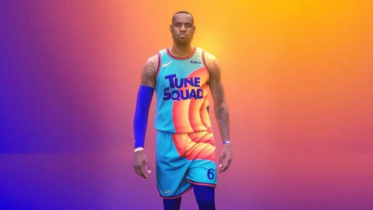 space-jam-a-new-legacy-lebron-james-teaser-trailer-uniforme-nuevo