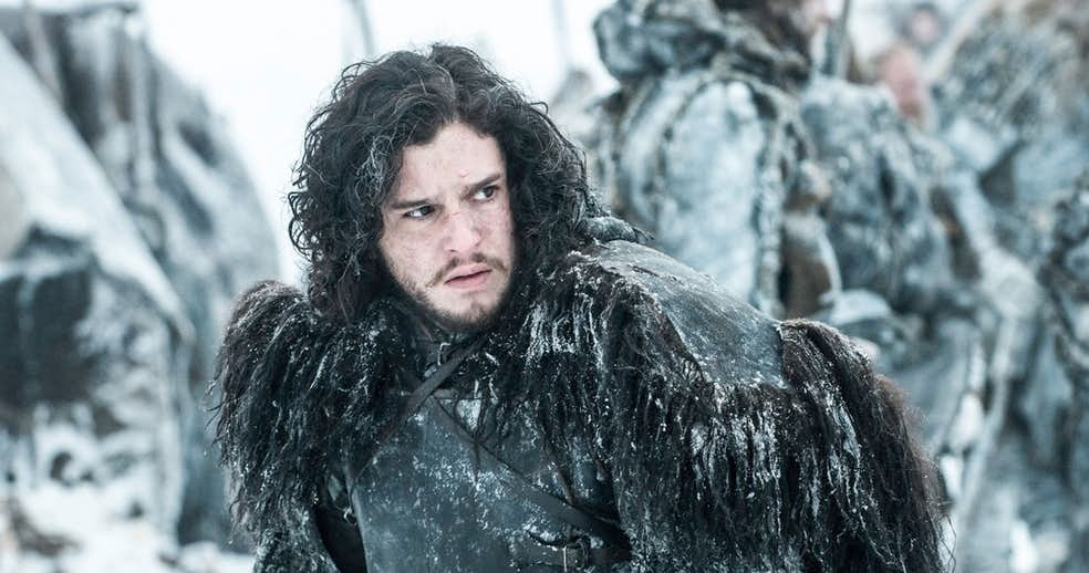 kit-harrington-jon-snow-game-of-thrones