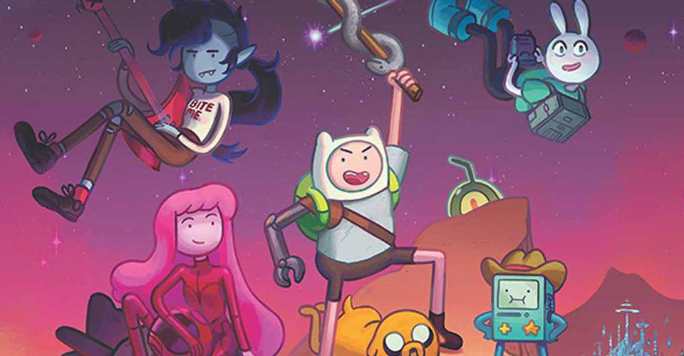 adventure-time-distant-lands