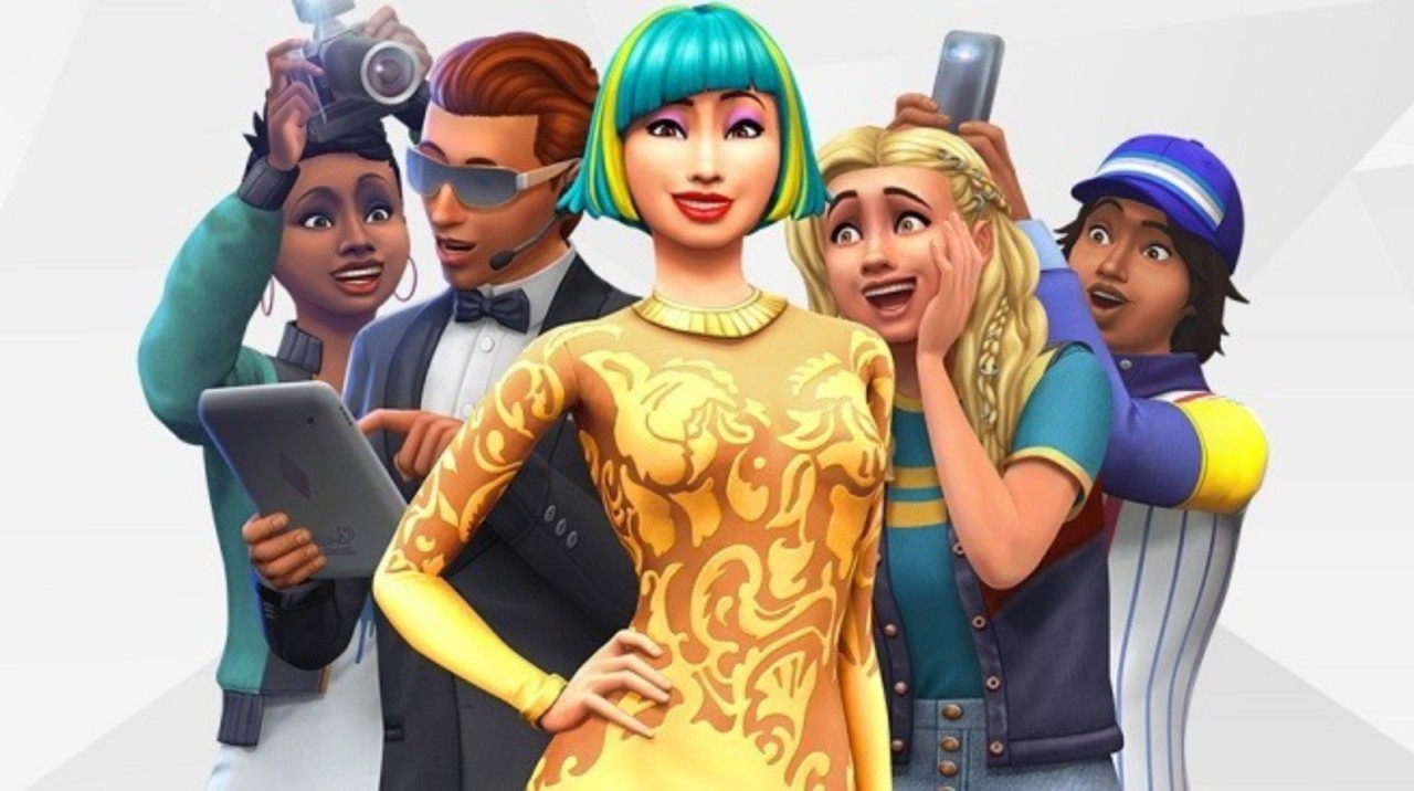 thesims4getfamous_pulpfictioncine