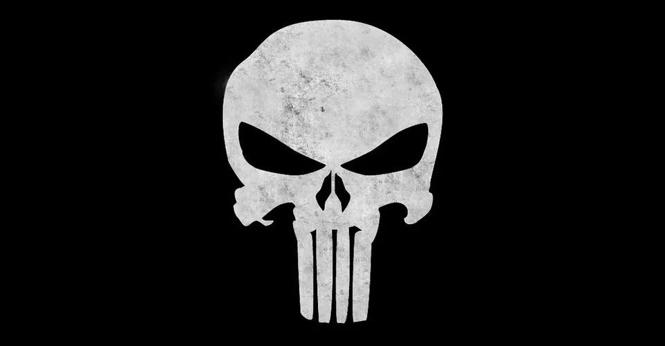 Logos-Quiz-Punisher