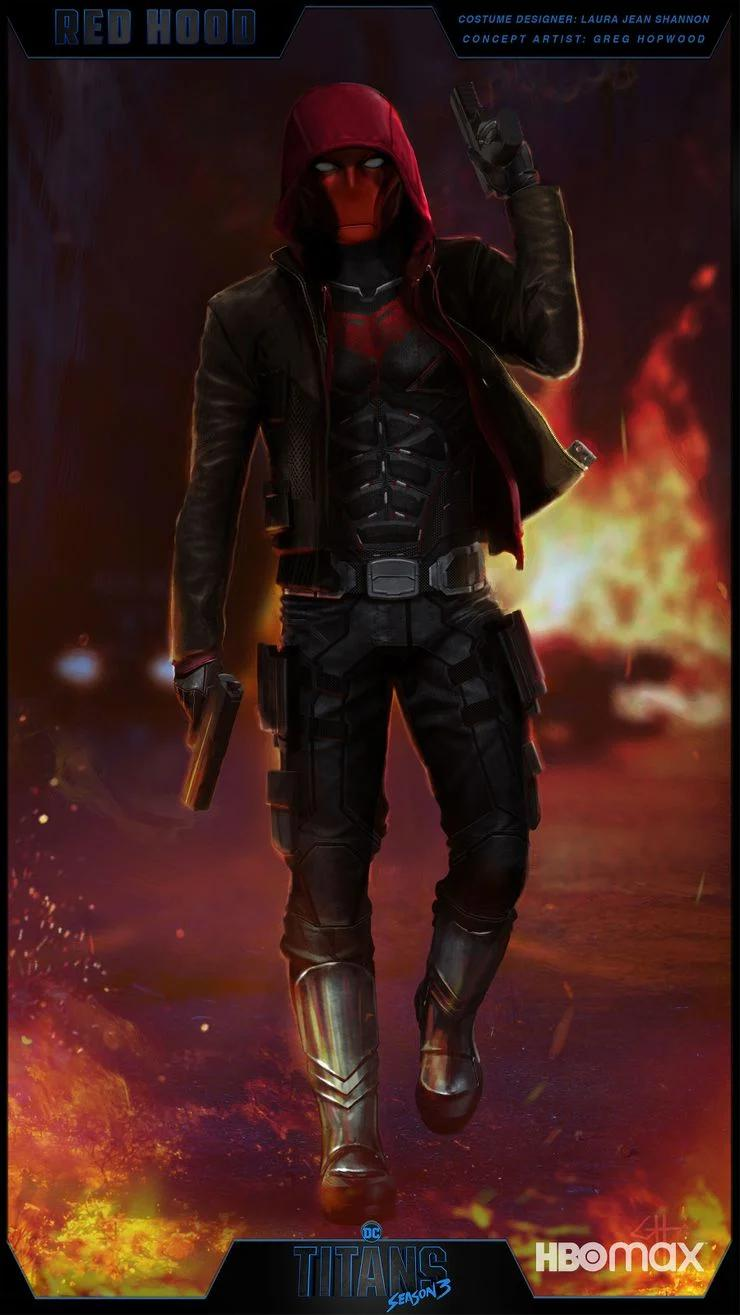 COURTESY-OF-WARNER-BROS.-RED-HOOD-COSTUME-CONCEPT-ART