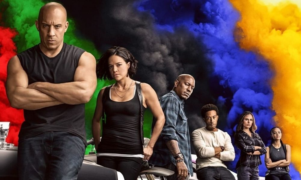 Detalles-del-trailer-de-Fast-and-Furious-9