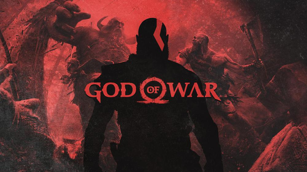 god-of-war-kratos-4k_1537691179