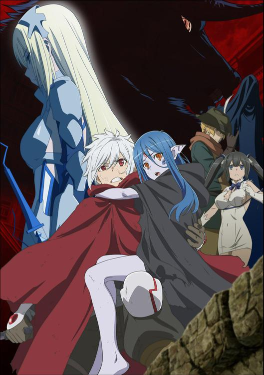 danmachi-s3-visual