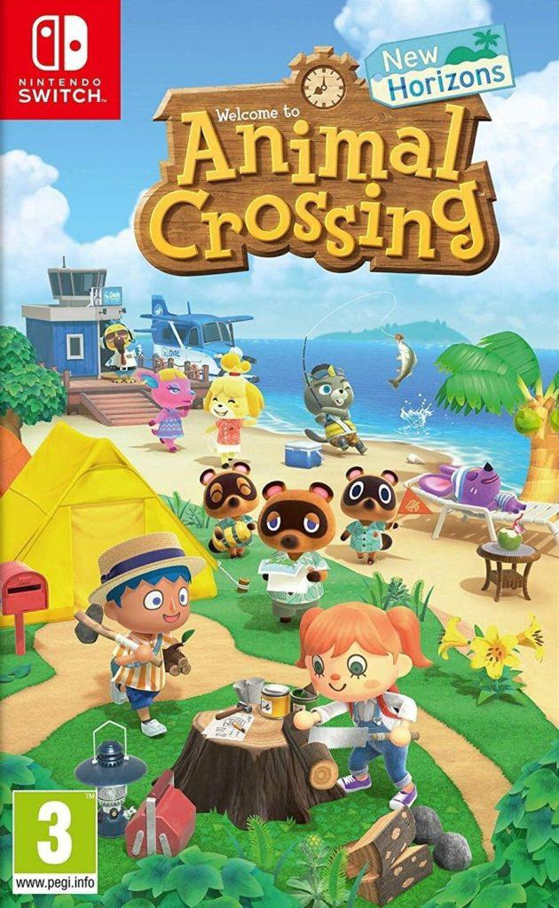 animal-crossing-new-horizons-202011012375667_1-630x1024