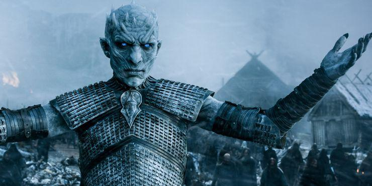 Winter-King-at-the-Hardhome-Massacre-on-HBOs-Game-Of-Thrones-1