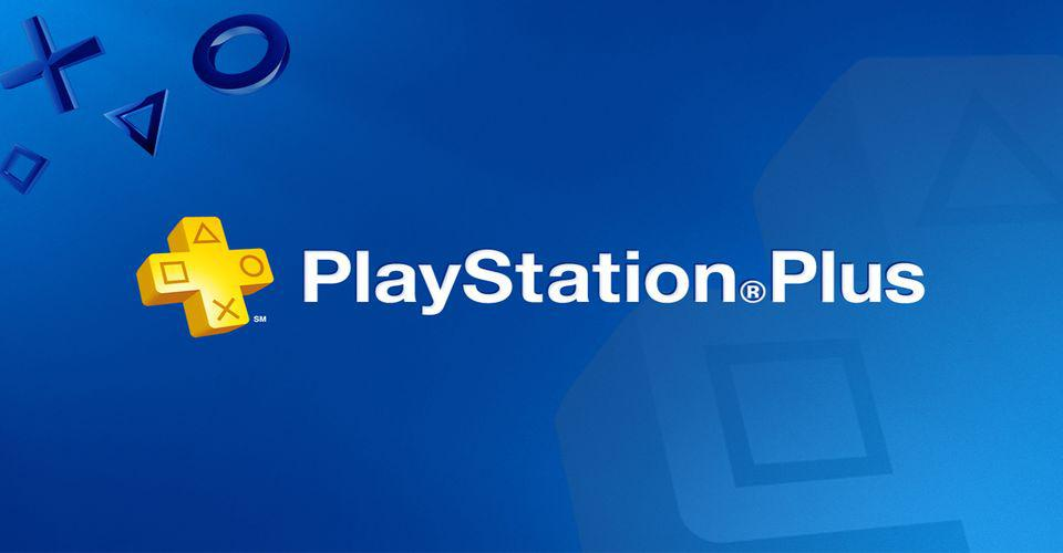 ps-plus-september-2020