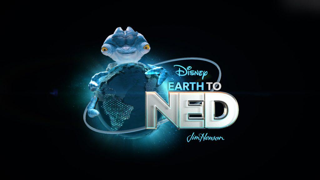 earth_to_ned_logo_a555546d-1024x576