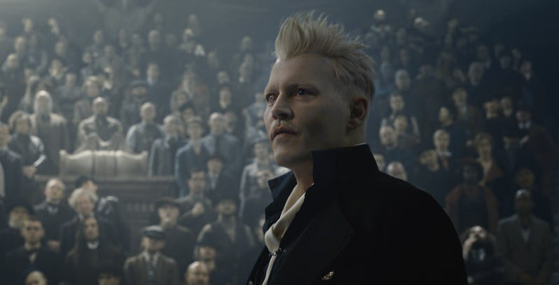 fantastic-beasts-2-grindelwald-header