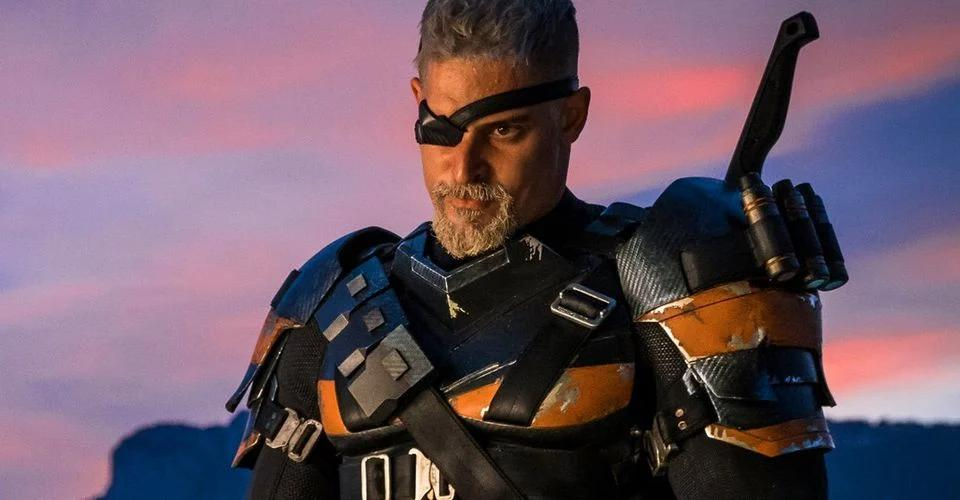 Deathstroke-Justice-League-Joe-Manganiello