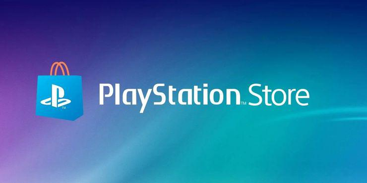 new-ps-store-ps5-21
