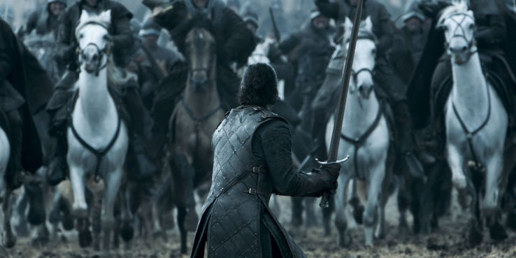 Battle-of-the-Bastards-Game-of-Thrones