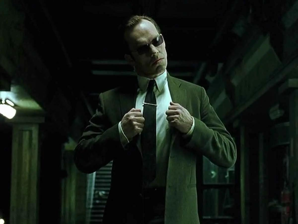 Matrix-4-Hugo-Weaving-Agente-Smith