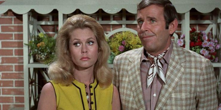 Uncle-Arthur-Sam-Bewitched