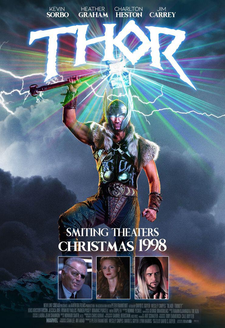 1998-Thor-fan-poster-starring-Kevin-Sorbo-and-Jim-Carrey-full-size