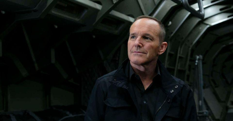 Agetns-of-SHIELD-Season-7-Stolen-Coulson-header