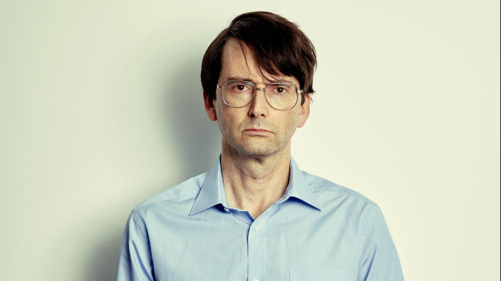 david-tennant-as-dennis-nilsen-e1594886476116