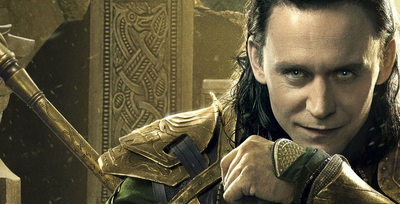 static2_cbrimages_com-Avengers-Age-of-Ultron-Loki