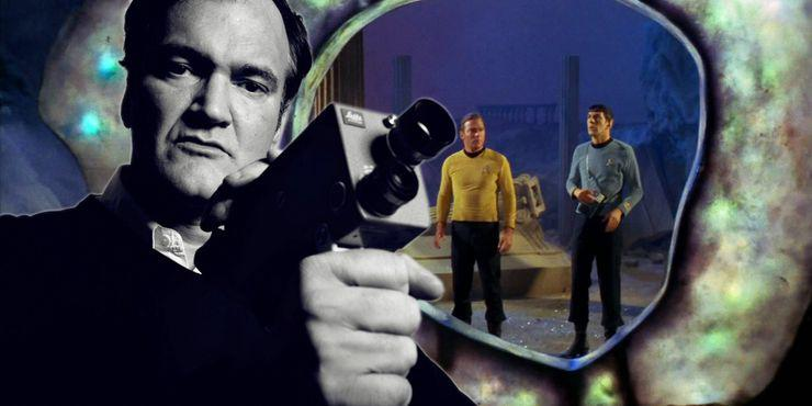 Star-Trek-and-Quentin-Tarantino