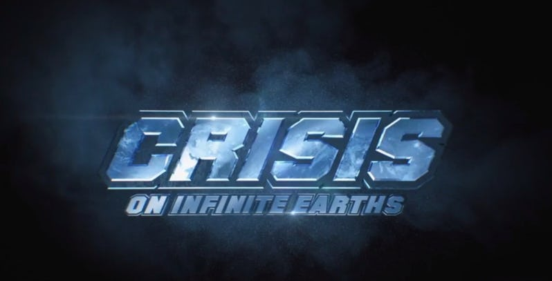 Crisis-on-Infinite-his album-2019