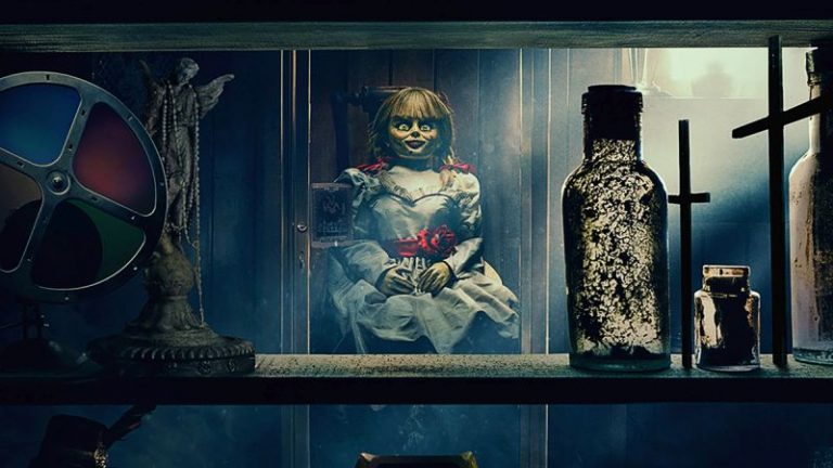 Anabelle 3