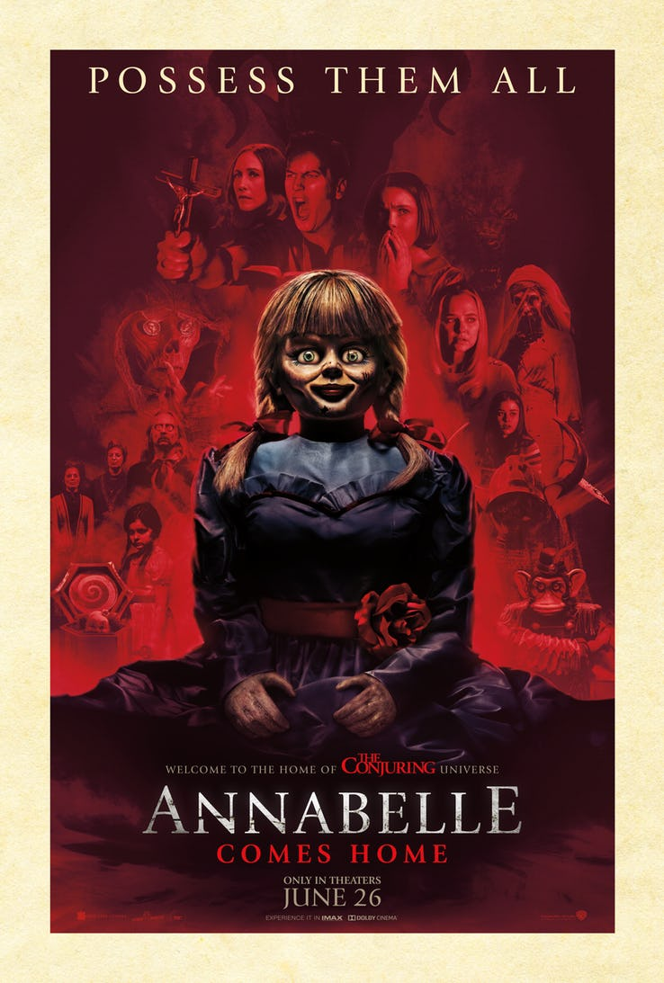 annabelle-comes-home-poster_8r65