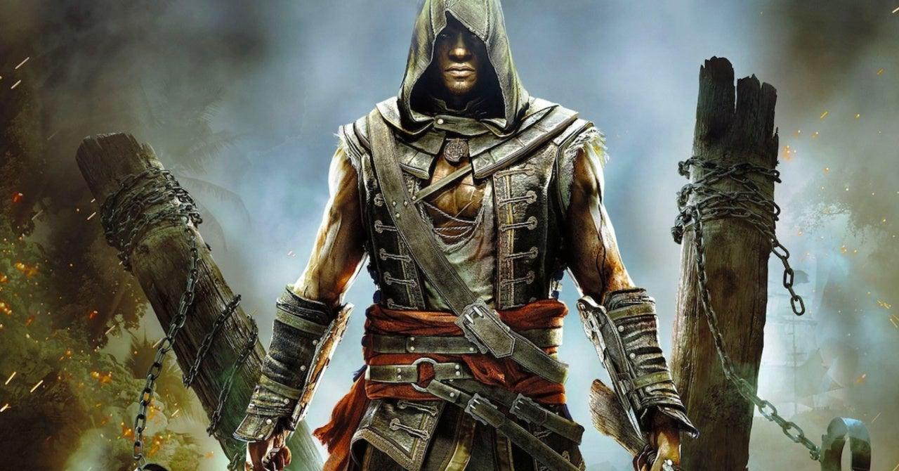 assassin-s-creed-1215898-1280x0