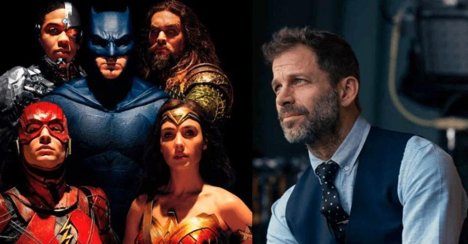 Snyder-Justice-League-Header
