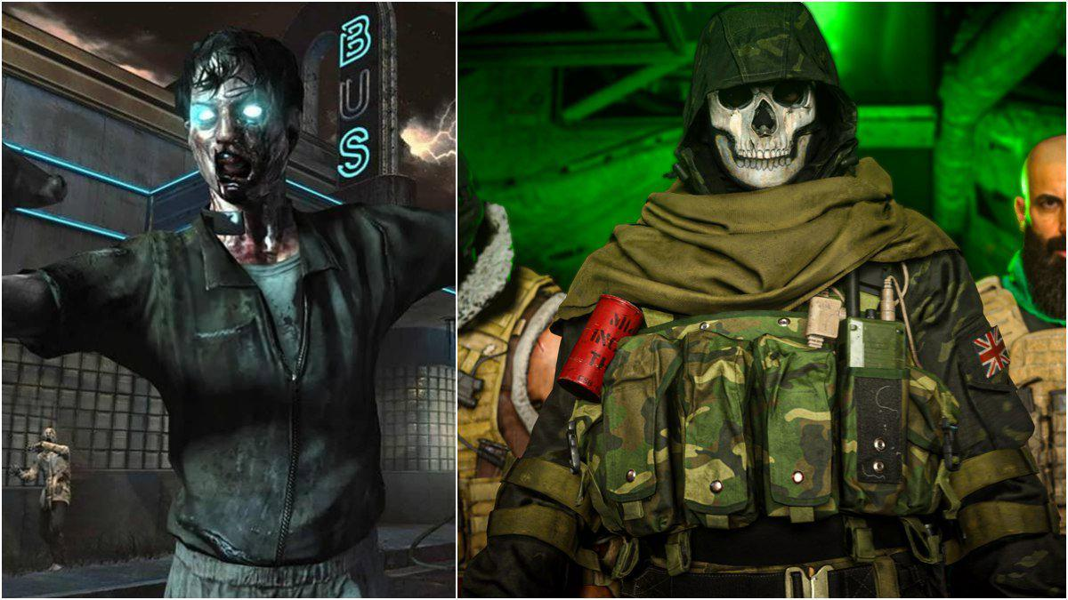 zombies-call-of-duty-warzone-1