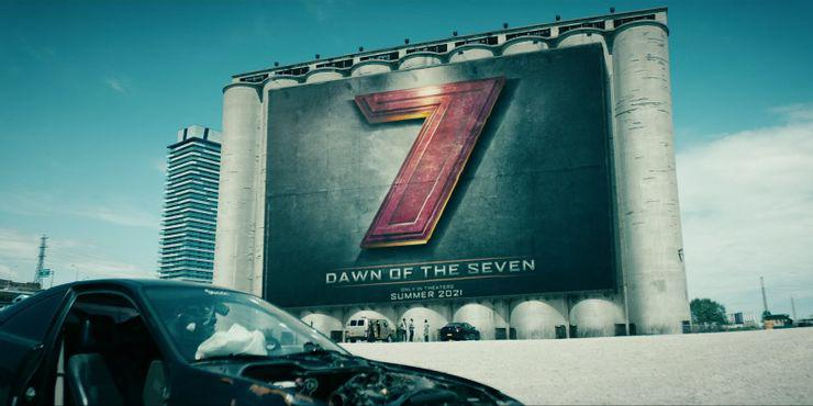 The-Boys-Dawn-of-the-Seven-poster