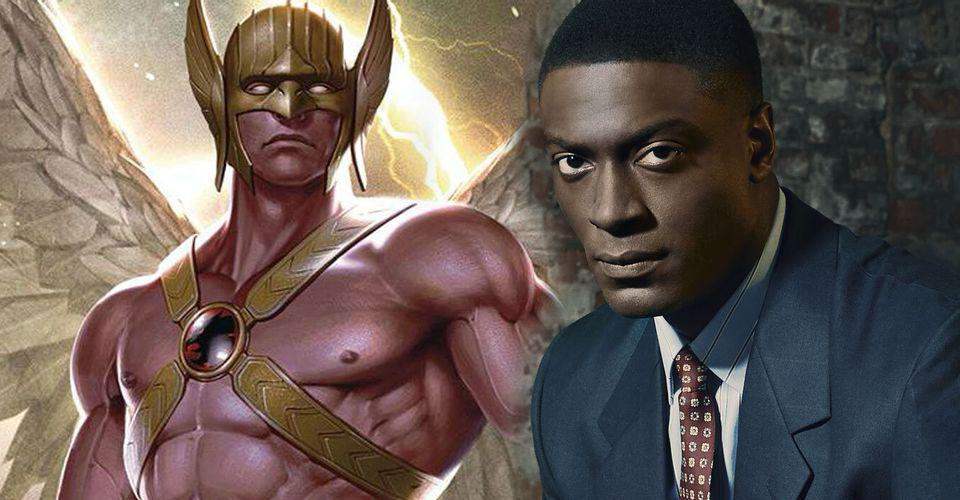 hawkman-aldis-hodge-header
