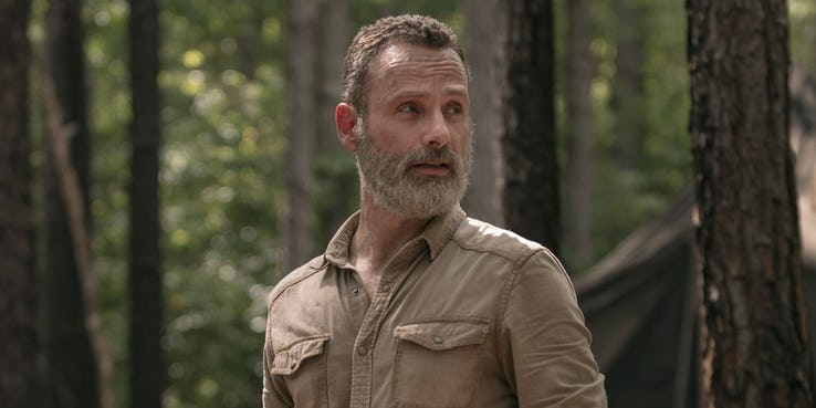 Andrew-Lincoln-as-Rick-Grimes-in-The-Walking-Dead-2