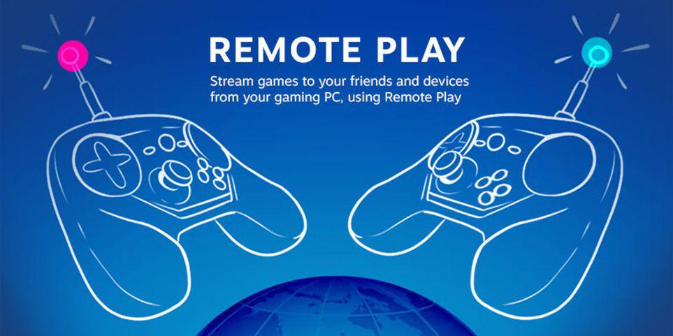 steam-remote-play-together-co-op-controllers