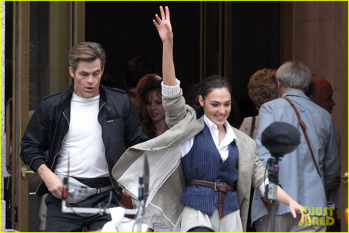 wonder-woman-set-photos-wednesday-03