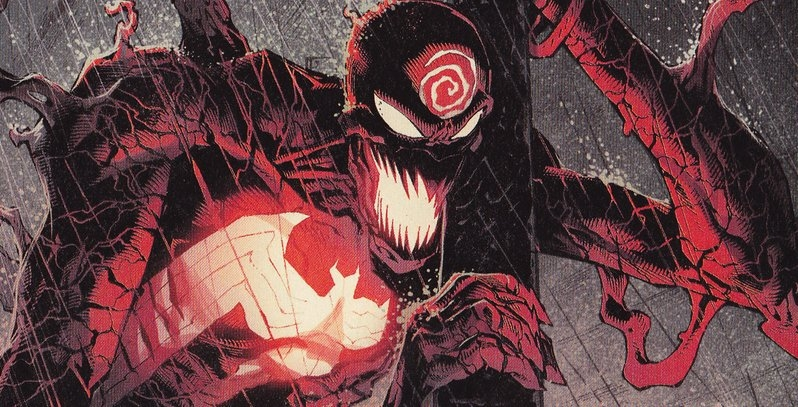 static0_cbrimages_com-Absolute-Carnage-Venom-Eddie-Brock