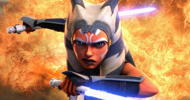 Ahsoka-Tano-Star-Wars-Clone-Wars-Disney-Plus