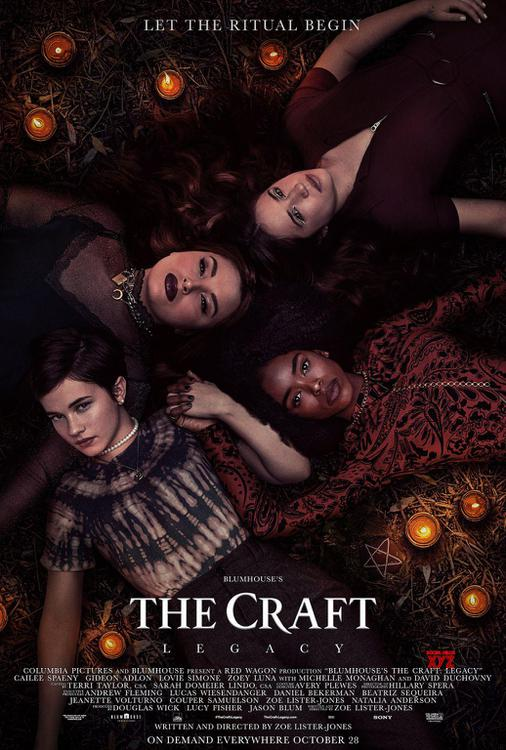 the-craft-legacy-movie-HD-poster-