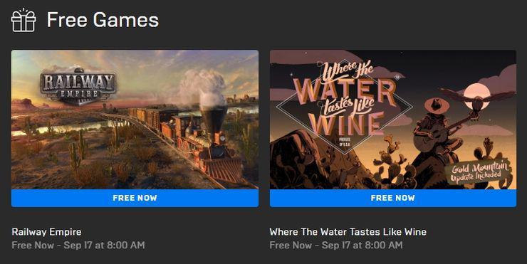 epic-games-store-free-games-railway-empire
