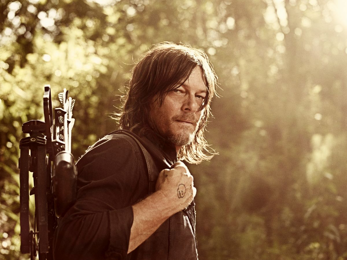 twd9_flare_norman_0037_rt