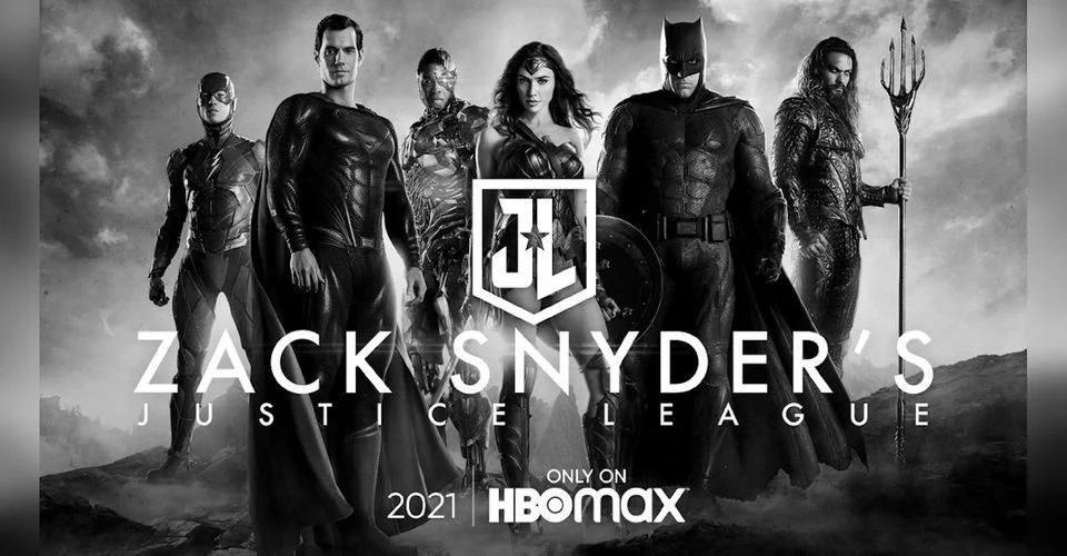 Zack-Snyders-Justice-League-Official-HBO-Max