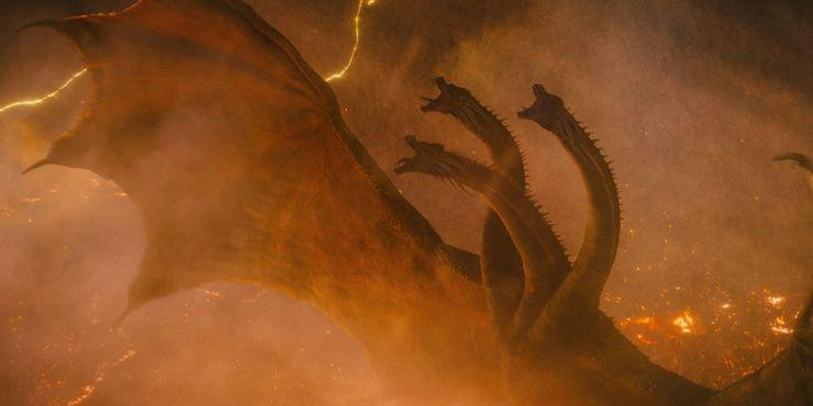 King-Ghidorah-Godzilla-King-of-the-Monsters