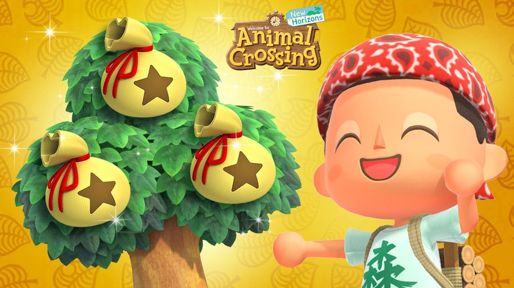 animal-crossing-how-to-make-millions-money-trees-time-travel