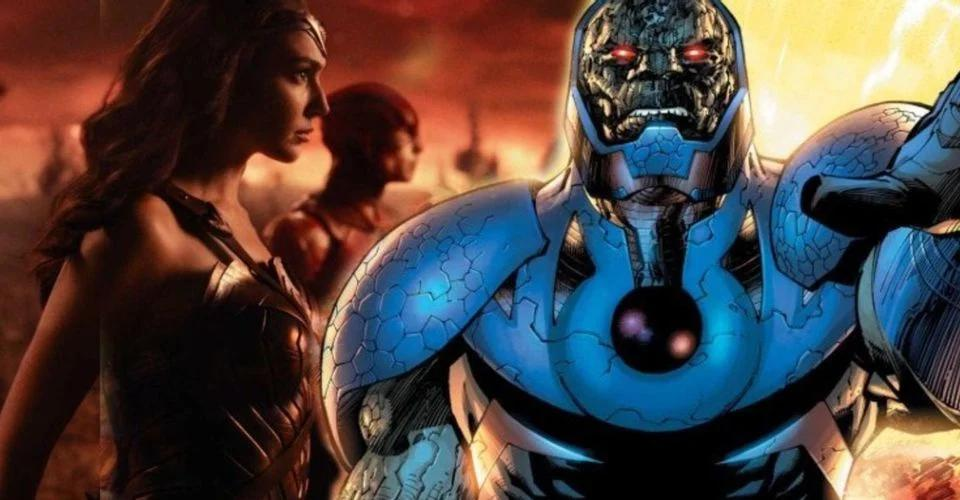 justice-league-darkseid-1145860-1280x0-Cropped